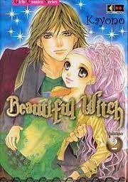 Beautiful Witch, Shoujo, Manga Anime, Men, Fictional Characters, Guys, Fantasy Characters