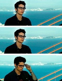 Find images and videos about Hot, boys and teen wolf on We Heart It - the app to get lost in what you love. Dylan O'brien, Teen Wolf Dylan, Teen Wolf Cast, Scott Mccall, Stiles, Mtv, Meninos Teen Wolf, Chon Mendes, O Brian