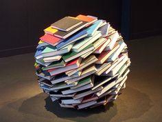 The Biblio Universe of Adam Bateman - Book Patrol: A Haven for Book Culture