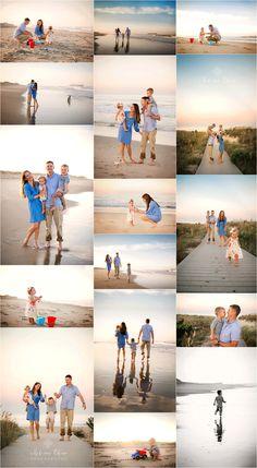 Hampton Roads Photographers, Norfolk Photographers, Virginia Beach Photographers, Suffolk, Chesapeake,Portsmouth Photographers, family portrait session ideas