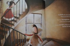 Libri per bambini a meno di 10 euro | MammaMoglieDonna