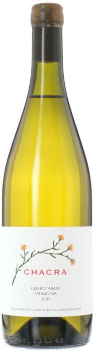 2018 CHACRA CHARDONNAY Bodega Chacra:PatagoniaWine Yellow Fruit, Farming S, Skyfall, Orange Peel, Wine Storage, Pinot Noir, Patagonia, Wines, Minerals