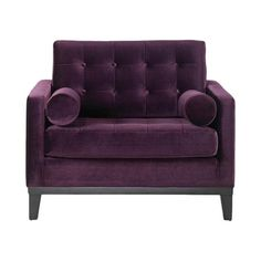 Cute chair that would match perfect in our living room!!