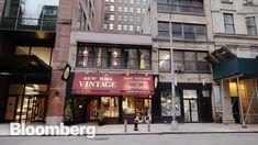 Inside New York's Most Exclusive Vintage Shop