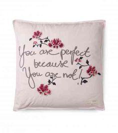 rest my pillow case