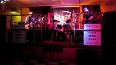 June E Nylen cancer benefit at Red's Pub Nov. 17th, 2012