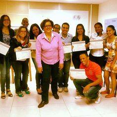 Programa Gestão de Pessoas. 2014.
