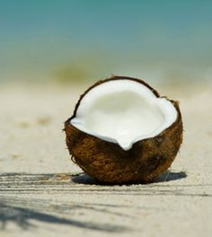 Why Coconut Oil Is The Best Oil For You In So Many Ways - You probably know by now that saturated fats are bad for your health and can lead to a host of negative consequences – like high cholesterol, obesity, heart disease and Alzheimer's disease. But not all saturated fats are the same!