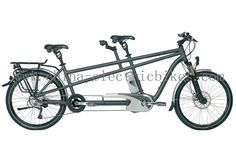 #mountain #electric #bicycle http://www.china-electricbikes.com/key-mountain-electric-bicycle-32/