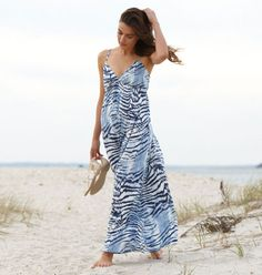 Mark Easy Going Maxi Dress, starting at $23 in today's Boutique Auction happening now. Needs a min bid to be auctioned off! :)