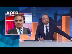 Zondag met Lubach S04: aflevering 6 - De Andersomliner - YouTube