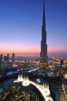 Dubai is de perfecte combi tussen stad en strand! Ga genieten in een goed hotel nabij het strand en de vele winkelcentra. Check snel deze deal en stap in het vliegtuig! https://ticketspy.nl/deals/combineer-strand-en-stad-tijdens-deze-8-daagse-reis-dubai-inclusief-ontbijt-en-vluchten-va-e559/