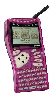 The Cybiko. You were a cool kid if you had one of these. Both my sister and I had one. Had tonnes of applications, games and freeware. You could radio message others from 300 metres away. Released in Arcade, Flip Phones, Cassette, Two Way Radio, Pokemon, Retro Aesthetic, Retro Futurism, Card Reader, Cool Gadgets