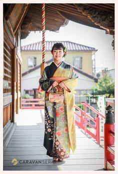 Oriental, Kimono, Sari, Fashion, Beauty, Pictures, Saree, Moda, Fashion Styles