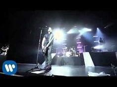 Skillet - Awake and Alive - YouTube Dang!  This one rocks too!  Where has Skillet been all my life??!!?!