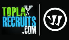 Warrior Preseason North America Boys' Rankings: Boys' Latin (MD) is No. 1 - http://toplaxrecruits.com/warrior-preseason-north-america-boys-rankings-boys-latin-md-is-no-1/