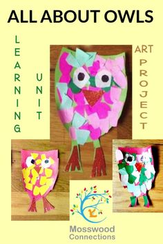 1195 Best Quick And Easy Kid Crafts Images In 2019 Crafts Crafts
