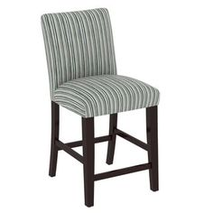 Shop for Skyline Furniture Custom Bar Stool in Prints. Get free shipping at Overstock.com - Your Online Furniture Outlet Store! Get 5% in rewards with Club O! - 21036136