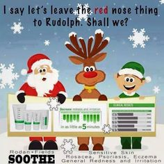 #soothe #dry or #sensative #red #skin #psoriasis #eczema #rosacea  #redness