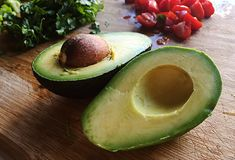"""They've been the darlings of social media, and they've been called """"America's new favorite fruit."""" Turns out, avocados are popular for good reason. Not only are they delicious, they're packed with vitamins, minerals, and other nutrients that can help keep you healthy."""