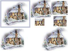 Decoupage Variadas 5 - Mary. XIX - Picasa Web Albums