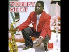 webert sicot biography sample