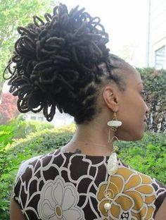 #locs #dreads #dreadlocs #dreadlocks #naturalHair