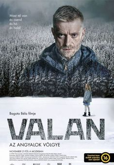 Peter returns to his Transilvanian hometown, Valan, where a dead body was found in the snow-capped mountains. The investigation about his 22 years. Tv Series Online, Movies Online, Movies To Watch, Good Movies, Political Consultant, Popular Ads, Life Of Crime, Lifelong Friends, Eurovision Songs