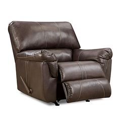 stratolounger stallion double reclining sofa at big lots big lots big lots pinterest. Black Bedroom Furniture Sets. Home Design Ideas