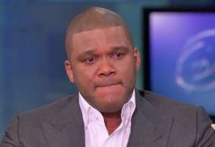 Tyler Perry is going to be a father - Google Search