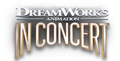 Buy tickets for Dreamworks Animation In Concert at Barclaycard Arena, Birmingham