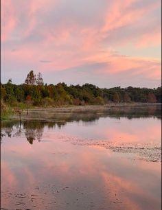 College Park Orlando, Reflection Photos, Cloud Photos, Florida Beaches, Clouds, Sky, Water, Outdoor, Heaven