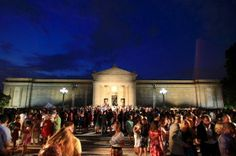 365 Things To Do In Cleveland Summer 2014