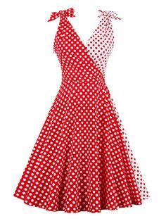 dc431af389d3d 69 Best Sisjuly Designer Dress images in 2017   Retro dress, 2017 ...