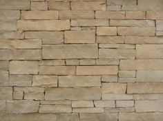 Best Malarkey Legacy Roof Shingle Colors Antique Brown 400 x 300