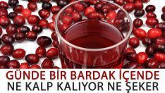 Mucize içecek keşfedildi Gastro, Fitness Tattoos, Homemade Beauty Products, Natural Medicine, Diet And Nutrition, Chocolate Fondue, Herbalism, Food And Drink, Health Fitness