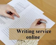 International Relations essay writing service in australia