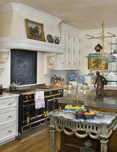 Linda l floyd inc interior design portfolio interiors french provincial kitchen.jpg?ixlib=rails 1.1