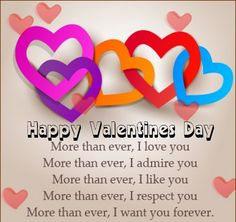 Happy Valentines Quotes Valentines Day Funny Wallpaper With Quotes 2017  Happy Valentine's .