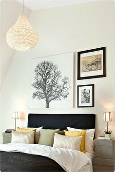 Lovely tree photo