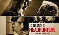 Final film in the GSD Crime TV & Film Series--the Norwegian film Headhunters.  Wednesday, April 23rd at 7:00pm in Folwell 106.  Pizza and soda / pop will be served.  Please RSVP at https://docs.google.com/a/umn.edu/forms/d/157m_KRUevnvTh7zdq1MhVTkETwOY1mBFhuka5cNCS20/viewform by 5pm on Tuesday, April 22nd if you plan to attend and indicate your pizza preference.  Shown with English subtitles. All are welcome!