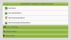 www.waptrick.com | Waptrick Music | Games | Video Download