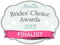 We are delighted to be selected as a Finalist for the 2015 Bride's Choice awards - the g Hotel & Spa welcomes weddings up to 180 guests as well as more intimate gatherings and civil ceremonies. Photography Awards, Wedding Photography, 5 Star Spa, Restaurant Wedding Venues, Hotel Breaks, Civil Ceremony, Irish Wedding, Choice Awards, Bridal Flowers