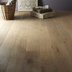 Choose the Right Basement Flooring Pose Parquet, Oak Parquet Flooring, Refinishing Hardwood Floors, Basement Flooring, Wooden Flooring, Floor Refinishing, Timber Tiles, Interior Balcony, Living Room Kitchen