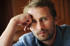 """Belgian actor Matthias Schoenaerts 😍💕 A real man in """"Far From The Madding Crowd"""" & """"Suite Franchise"""" & """"A Little Chaos"""" Matthias Schoenaerts, Travis Fimmel, Gabriel Oak, A Little Chaos, Red Sparrow, The Danish Girl, Jeremy Irons, Madding Crowd, Its A Mans World"""