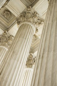 Três estilos da arquitetura grega
