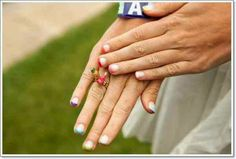 Ever Wonder French Nails Started? img9767c1726753b19d0