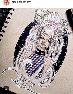 @graphicartery Best illustrator ever <3 #graphicartery