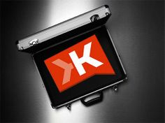 Klout may have found $100M exit courtesy of Lithium Technologies