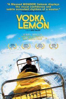 Vodka lemon (Hiner Saleem, 2003)